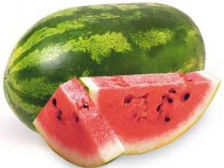 арбуз, калорийность арбуза