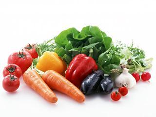 лечебная, диета