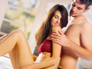 доставить, мужчине, оргазм, эякуляция, сексуальное, наслаждение