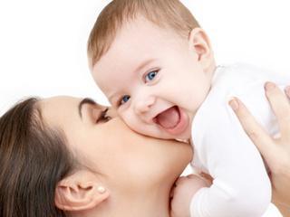 пособие, свидетельство, рождения, ребенка