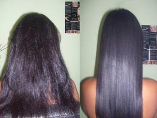 красота волос, здоровые волосы, кератиновое выпрямление, кератиновое восстановление, уход за волосами
