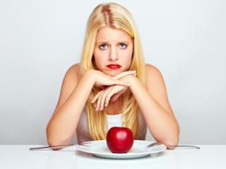 диета депрессии плохого настроения